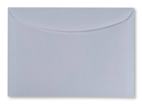 Envelop C5 16,2 x 22,9 cm Wit per doos
